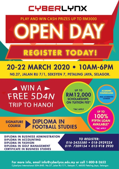 FA_OPEN-DAY-FLYER-A5-(1)-eng