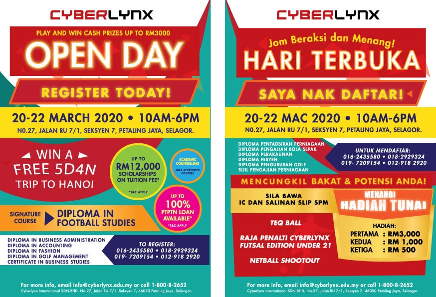 Open-Day-Flyer-1