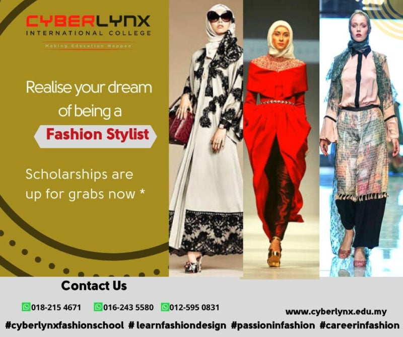 Cyberlink-Fashionista-Image-00